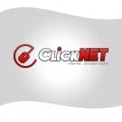 Click Net Informática