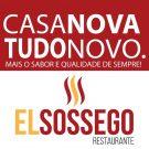 El Sossego Restaurante