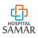 Hospital Samar