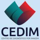 CEDIM – Centro de Diagnóstico por Imagem
